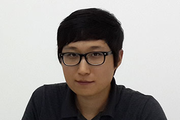 In-Taek-Kim