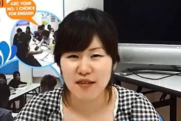 Kasumi-Mizobuchi
