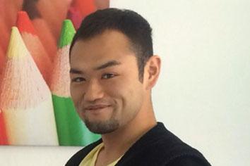 Kenji-Yamada