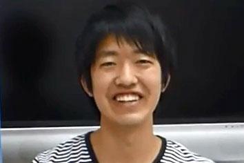 Mizuki-Nishikawa