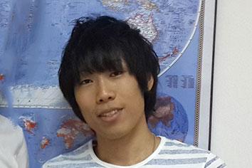 Ri-Song-Ku