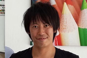 Takayuki-Sudo