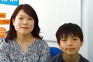Yamada-Family