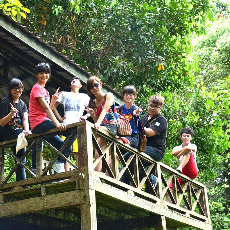 study-tour4