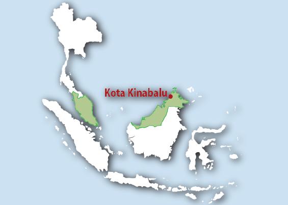kk_map